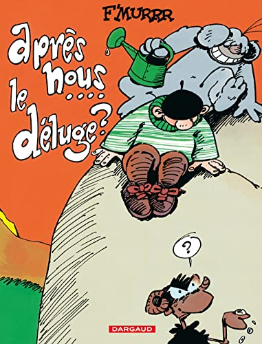 le-genie-des-alpages-tome-9-apres-nous-le-deluge