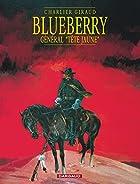 Blueberry, tome 10 : Général Tête Jaune