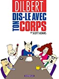 Scott Adams: Dilbert, Tome 1 (French Edition)