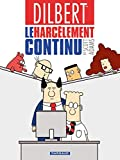 Scott Adams: Dilbert, Tome 2 (French Edition)