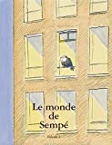 Sempe, Jean-Jacques: Le Monde De Sempe: v. 2 (French Edition)