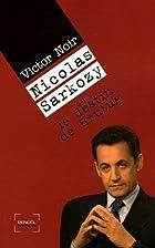 Nicolas Sarkozy, le destin de Brutus by…