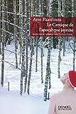 Arto Paasilinna: Le Cantique de l'apocalypse joyeuse (French edition)