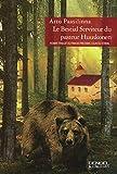 Arto Paasilinna: Le Bestial Serviteur du pasteur Huuskonen (French Edition)