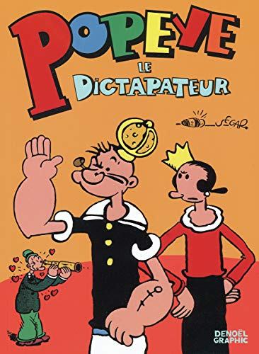 popeye-le-dictapateur