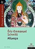 Schmitt, Eric-Emmanuel: Milarepa (French Edition)