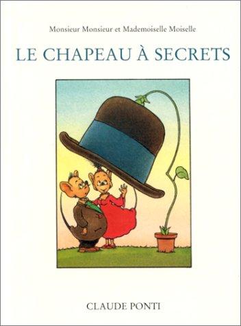 le-chapeau-a-secrets