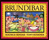 Tony Kushner: Brundibar (French edition)