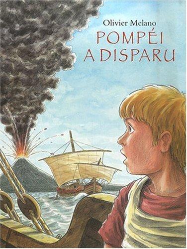 pompei-a-disparu