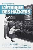 Levy, Steven: ethique des hackers (l)