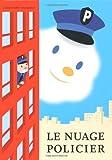 Niemann, Christoph: le nuage policier