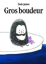 Gros Boudeur - Jadoul Emile