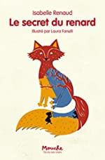 Le secret du renard - Laura Fanelli