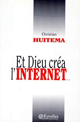 et-dieu-crea-linternet
