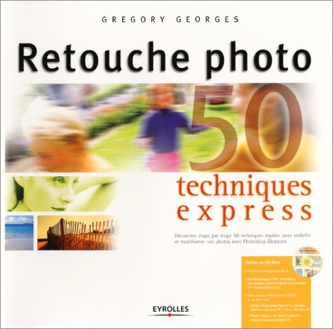 retouche-photo-techniques-express