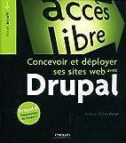 Concevoir Et Déployer Ses Sites Web Avec…