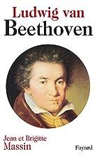 Ludwig van Beethoven by Jean Massin