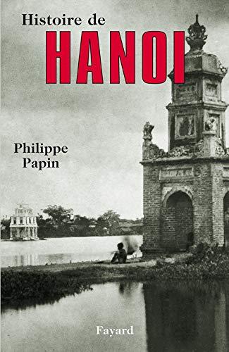 histoire-dhanoi