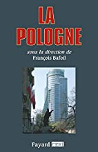 La Pologne (French Edition) by…