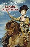 Daniel Roche: La culture équestre de l'Occident, XVIe - XIXe siècle, l'ombre du cheval: Tome 2 (French Edition)