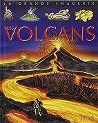 Les Volcans : Pour les faire connaître…