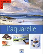 L'Aquarelle by Collectif