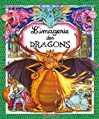 L'imagerie des dragons (French Edition) by…