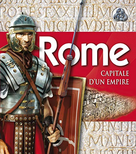 rome-capitale-dun-empire