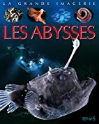 Les abysses by Collectif