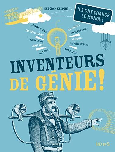 inventeurs-de-genie
