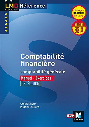 comptabilite-financiere-23e-edition-millesime-2018-2019-n-20