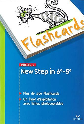 new-step-in-anglais-6e-5e-palier-1-a1-a2-flashcards
