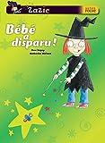 Rose Impey: Zazie (French Edition)