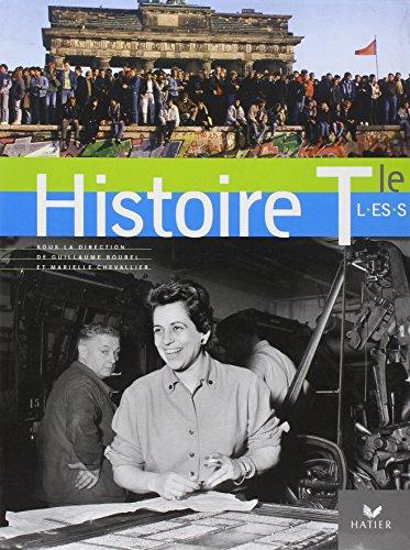 histoire-tle-l-es-s