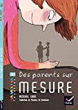 Michael Ende: Des parents sur mesure (French Edition)