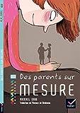 Michael Ende: Des parents sur mesure (French Edition)