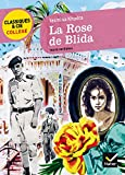 Khadra, Yasmina: La Rose De Blida (French Edition)