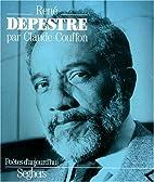 René Depestre by Claude Couffon
