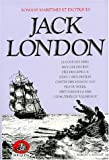 London, Jack: Oeuvres de Jack London, tome 2: Romans maritimes et exotiques (French Edition)