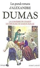 La Comtesse de Charny - Le Chevalier de…