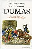 Dumas, Alexandre: La Reine Margot