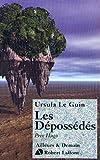 Le Guin, Ursula: Les Dépossédés