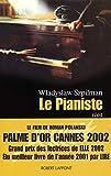 Szpilman, Wladyslaw: Le Pianiste (French Edition)