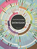 Datavision² by David McCandless
