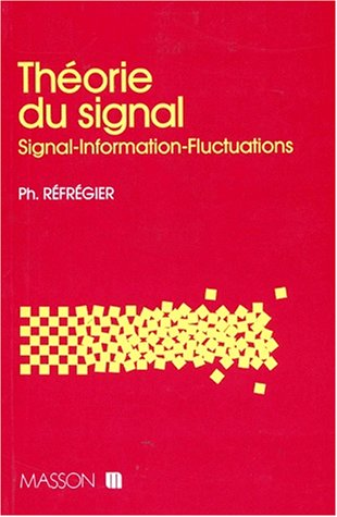theorie-du-signal-signal-information-fluctuations