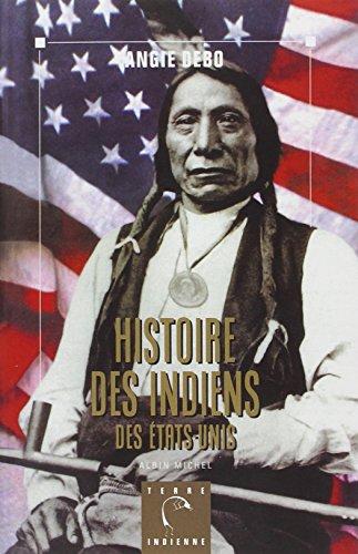 histoire-des-indiens-des-etats-unis