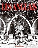 Brian Moynahan: ANGLAIS -LES