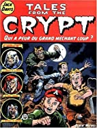 Tales from the crypt 2-qui a peur du gd…