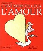 C'est merveilleux l'amour by…