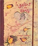 Clément, Frédéric: Le Galant de Paris (French Edition)
